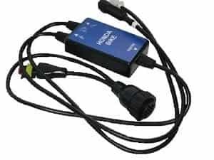 Texa Navigator TxBe : Carmo Electronics, The place for parts or