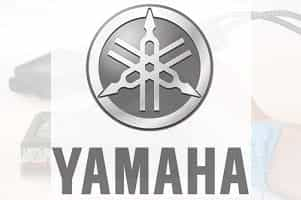 YAMAHA : Carmo Electronics, The place for parts or
