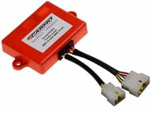 Honda PC800 Pacific Coast CDI igniter (MR5)