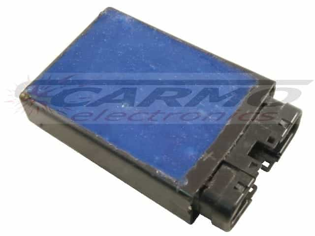 VF750 improved igniter ignition module CDI TCI Box (MZ5A)