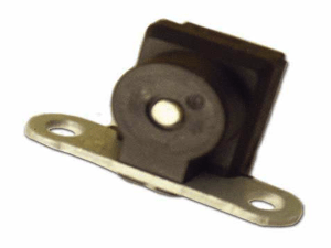 Pick-Up trigger Coil - P21
