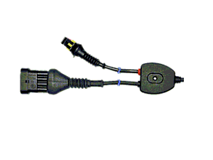 AM01 diagnostic cable