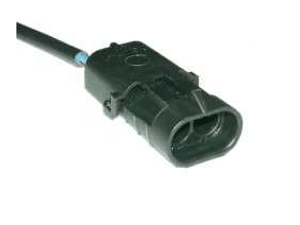 AM04 diagnostic cable
