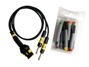 AM10 diagnostic cable