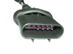 AM16 diagnostic cable