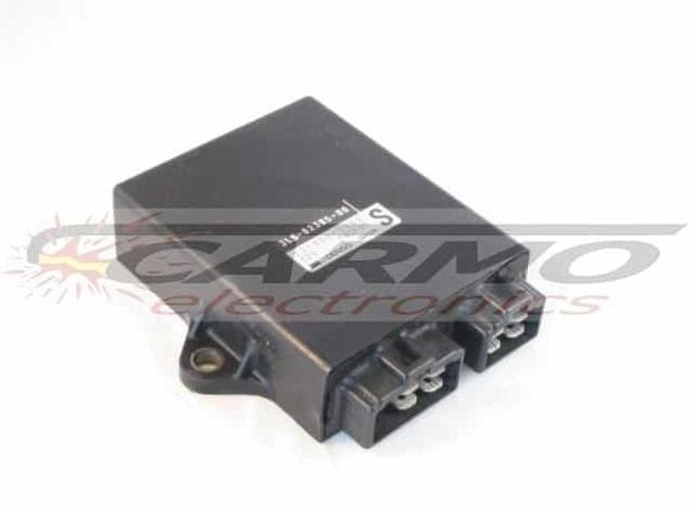XV250 Virago igniter ignition module CDI TCI Box (2VJ-82305