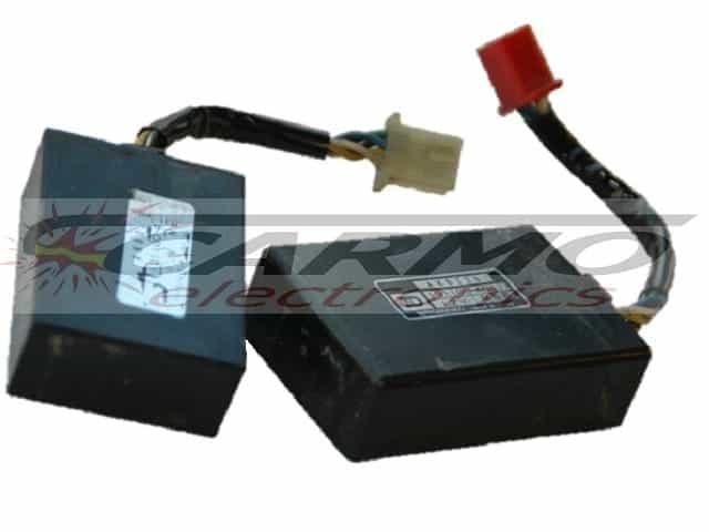 VF1000 FE igniter ignition module TCI CDI Box (131100-4041